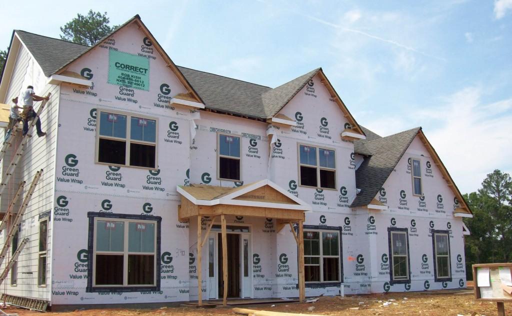 Home Improvement Plus Perks Home Improvement Ideas Tips