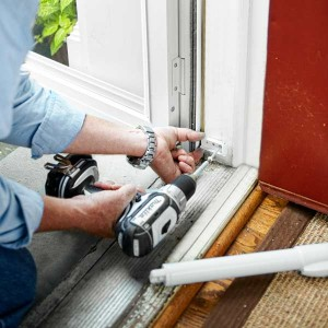 Installing-a-New-Front-Door-Without-The-Hassle