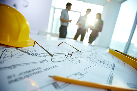 Why-You-Should-Hire-a-Construction-Consultant