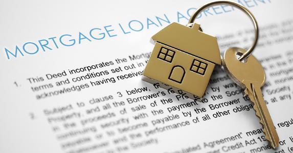 Ways To Avoid Home Improvement Debt